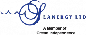 seanergy.com logo